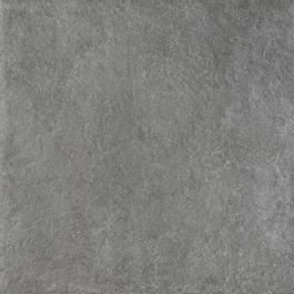 Klinker Bricmate Z Concrete Anthracite  600x600 mm