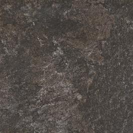 Klinker Bricmate Z66 Quartzit Black 2cm 600x600 mm