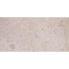 Klinker Bricmate J612 Norrvange Light Grey 60x120 cm