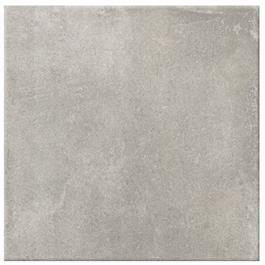 Klinker Bricmate B4545 Concrete Grey 450x450 mm