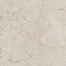 Klinker Bricmate J1515 Norrvange Ivory 150x150 mm