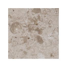 Klinker Bricmate J1515 Norrvange Light Grey 150x150 mm