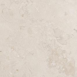 Klinker Bricmate J33 Norrvange Ivory 300x300 mm