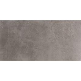 Klinker Bricmate K36 Raw Concrete 300x600 mm
