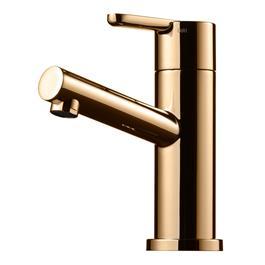 Håndvaskarmatur Tapwell TAP072 Messing
