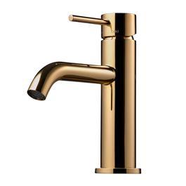 Håndvaskarmatur Tapwell EVO EVM 072