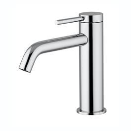 Håndvaskarmatur Arredo Logica Krom