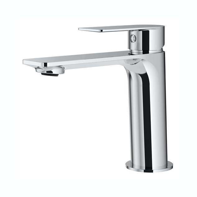 Håndvaskarmatur Arredo Arya Krom