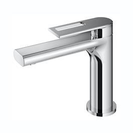 Håndvaskarmatur Arredo Otto Krom
