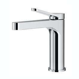 Håndvaskarmatur Arredo Kobra Krom