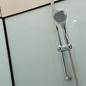 Bathlife Brusekabine Rymd Lige