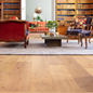 Trægulv Nordic Floor Eg Grand Country 1-stavs Matlak 2200x260x12.7mm