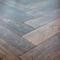 Trægulv Nordic Floor Eg sildeben Grand Belfort Mat Lak