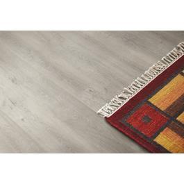 Laminatgulv Pergo Elegant Plank Boathouse Grey Oak 1-Stav
