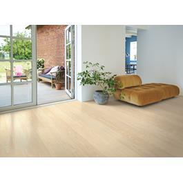 Laminatgulv Pergo Elegant Plank Elegant Ash 1-Stav Living Expression
