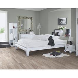 Laminatgulv Pergo Classic Plank Grey Oak 3-Stav