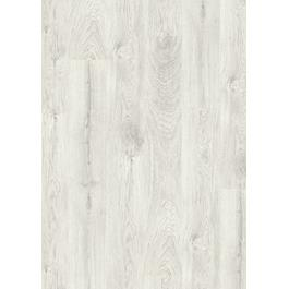 Laminatgulv Pergo Classic Plank Silver Oak 1-Stav