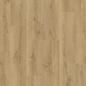 Laminatgulv Pergo Classic Plank Natural Honey Oak