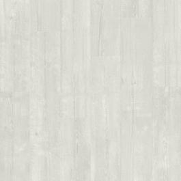 Vinylgulv Pergo Rigid Click 2.0 Lysefjord Pro Winter Pine