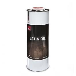 Kährs Satin Oil Natural 1L