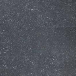 Vinylgulv BerryAlloc Pure Click 55 Stone Bluestone Natural