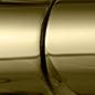 Loftbruserhoved Tapwell ZSOF250 Honey Gold