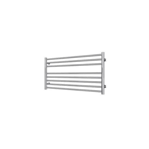 Nordhem Solliden 600 x 905 mm (el) - Håndklædetørrer