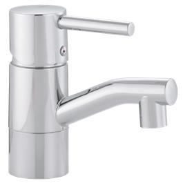 FM Mattsson Garda Håndvaskarmatur