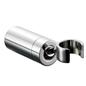 Bruserholder Tapwell XSUP020 KROM