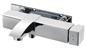 Karbatteri Tapwell LEC 022 Krom