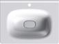 Vedum Underskab Flow 750 Sort Ask inkl. Top-Solid Håndvask