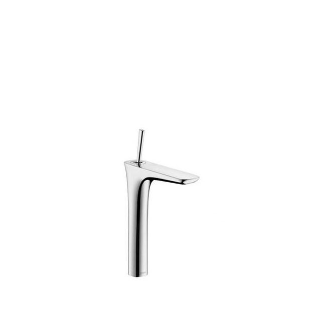 Hansgrohe Håndvaskarmatur PuraVida 1-grebs Høj