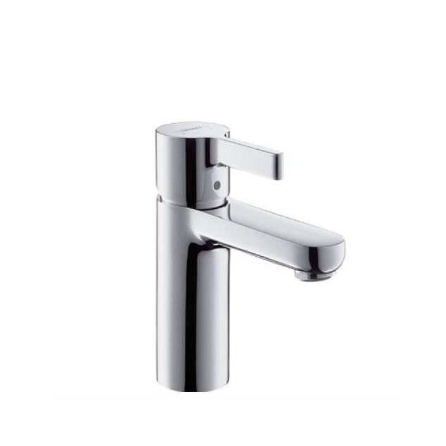 Hansgrohe Håndvaskarmatur Metris S