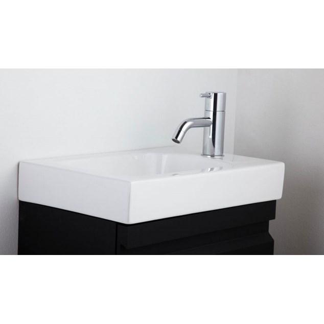 Dansani Håndvask Micro Menuet 40
