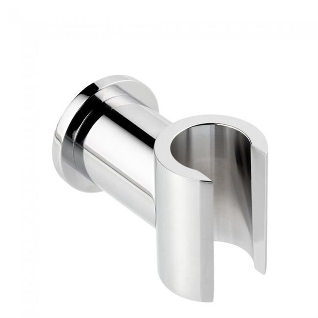 Håndbruserholder Tapwell XSUP030 KROM
