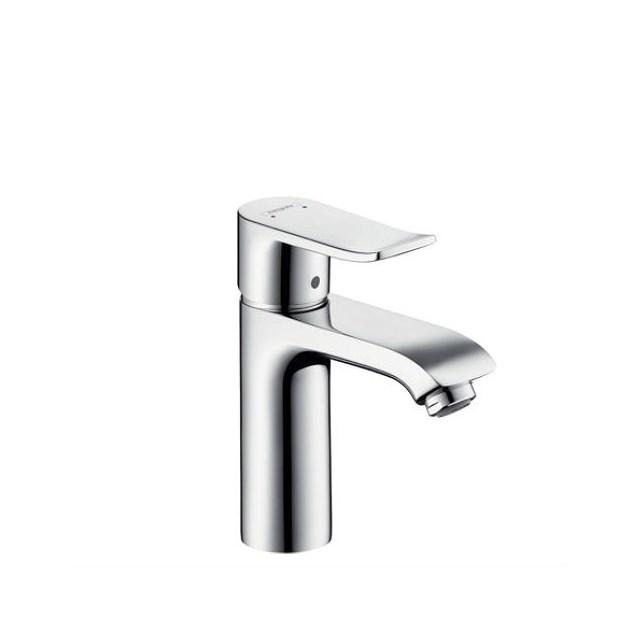 Hansgrohe Håndvaskarmatur Metris 110