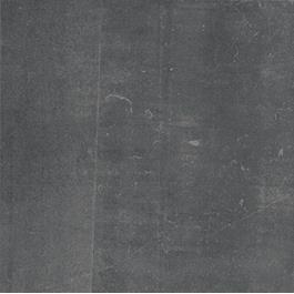 Klinker Ceramiche Keope Back Anthrazite 600x600 mm