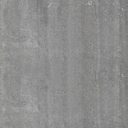 Klinker Ceramiche Keope Back Grey 600x600 mm