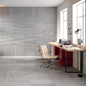 Klinker Ceramiche Keope Back Silver 600x600 mm