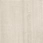 Klinker Ceramiche Keope Back Ivory 600x600 mm