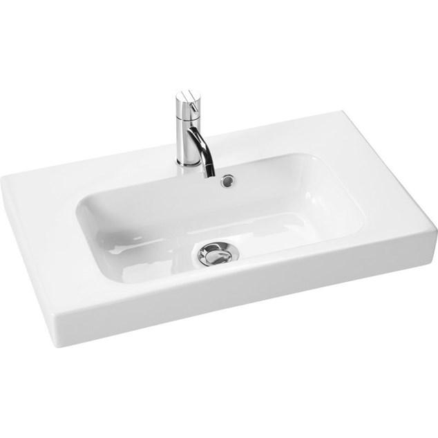 Dansani Håndvask Mini Menuet 60