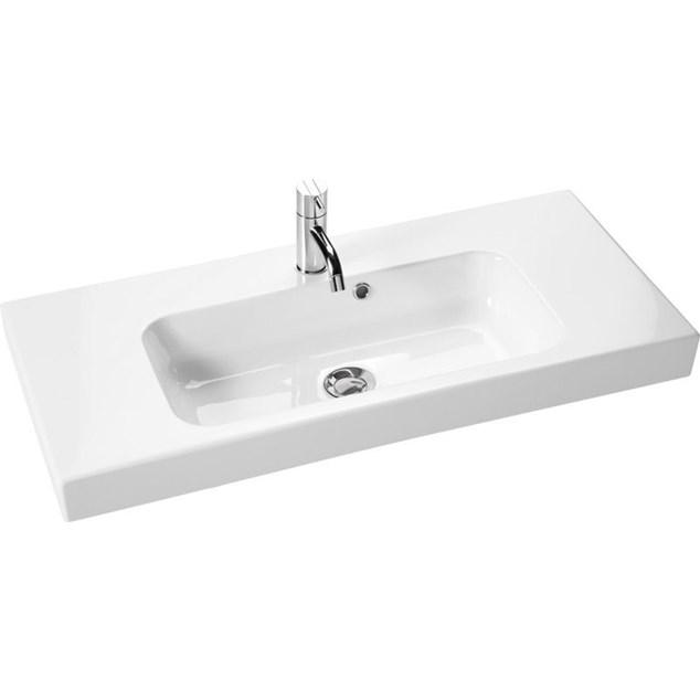 Dansani Håndvask Mini Menuet 80