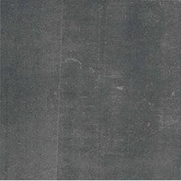 Klinker Ceramiche Keope Back Anthrazite 300x300 mm