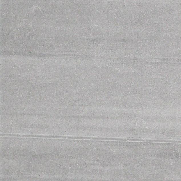 Klinker Ceramiche Keope Back Silver 300x300 mm