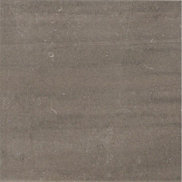 Klinker Ceramiche Keope Back Brown 150x150 mm