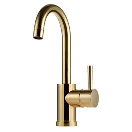Håndvaskarmatur Tapwell EVO 078 Messing