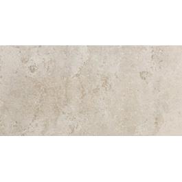 Klinker Marca Corona Universe Grey 300x600 mm