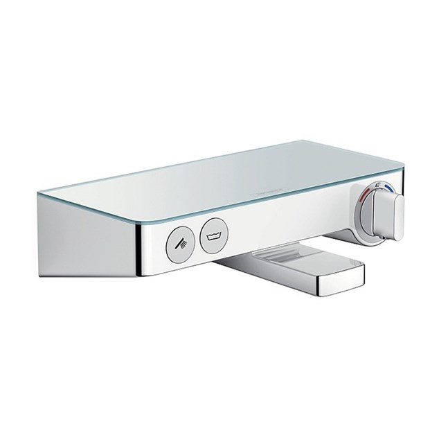 Hansgrohe Karbatteri ShowerTablet Select 300
