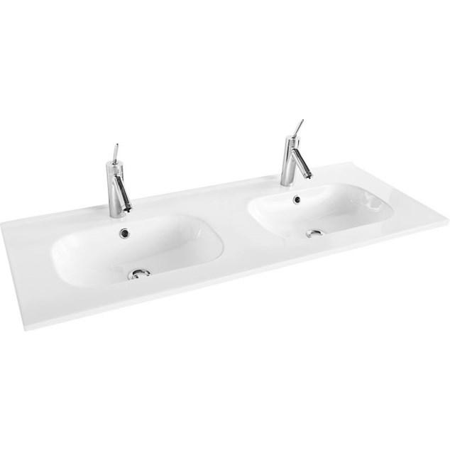 Dansani Luna Håndvask Kantate 160D