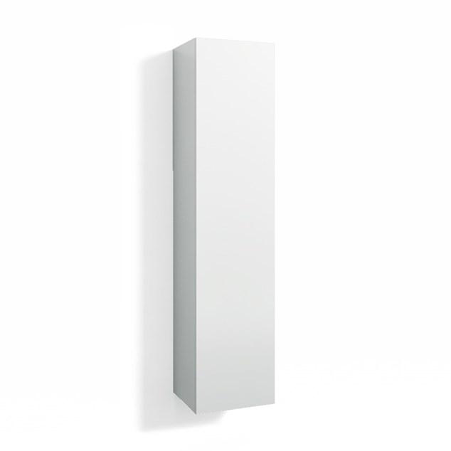 Svedbergs 172x30 Hvid - Højskab
